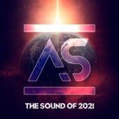 The Sound of 2021 von Various Artists