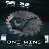 One Mind de Various Artists
