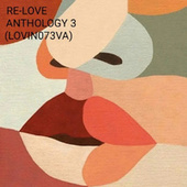 ReLove 3 Anthology von Various Artists