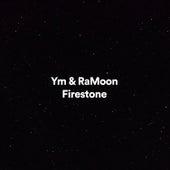 Firestone von Ym