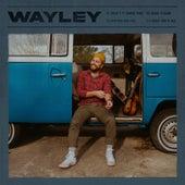 Wayley by Wayley