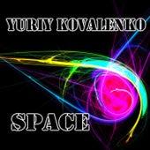 Space von Yuriy Kovalenko