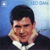 Leo Dan Cronología - Leo Dan (1963) de Leo Dan