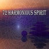 72 Harmonious Spirit de White Noise Research (1)