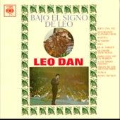Leo Dan Cronología - Leo Dan (1965) de Leo Dan