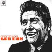 Leo Dan Cronología - Canta Trovador (1969) de Leo Dan