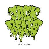 End Of Love von Jack Beats