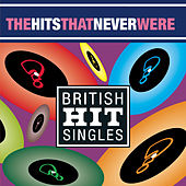 The Hits That Never Were by Various Artists
