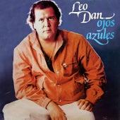 Leo Dan Cronología - Ojos Azules ... (1986) de Leo Dan