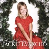 Heavenly Christmas de Jackie Evancho