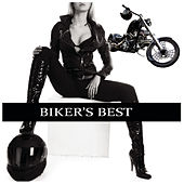 Bikers Best by Various Artists