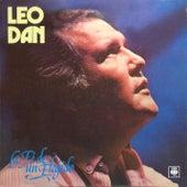 Leo Dan Cronología - La Fe De Un Elegido (1985) de Leo Dan