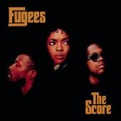 The Score de Fugees
