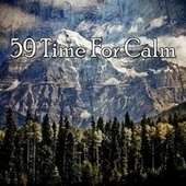 59 Time for Calm by Classical Study Music (1)