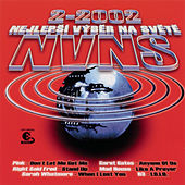 NVNS 2/2002 von Various Artists