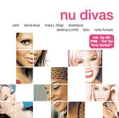 Nu Divas de Various Artists