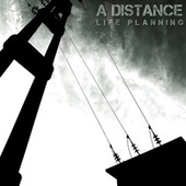 Life Planning de The Distance