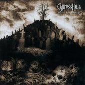 Black Sunday de Cypress Hill