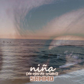 Niña (de Ojos de Cristal) von Sammo