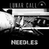 Needles von Lunar Call