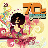 70s Gems von Various Artists