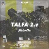 Talfa 2.v von Mister One