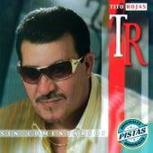 Sin Comentarios ((Pistas Originales)) by Tito Rojas