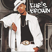 Chris Brown (Expanded Edition) by Chris Brown