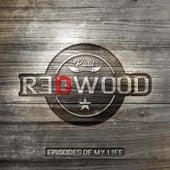Episodes of My Life de Paul Redwood