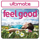 Ultimate Feel Good de Various Artists