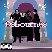 The Osbourne Family Album de Various Artists