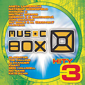 Music Box Hity 3 di Various Artists
