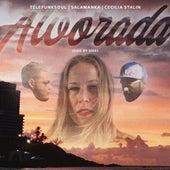 Alvorada - Side by Side by Telefunksoul
