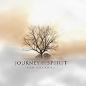 Journey into the Spirit de Ayo Solanke