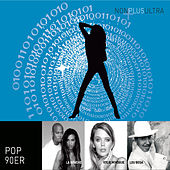 Nonplusultra - Pop 90er von Various Artists