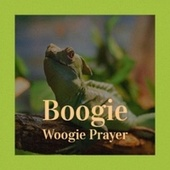 Boogie Woogie Prayer van Various Artists
