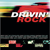 Drivin' Rock von Various Artists