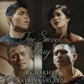 One Sweet Day (feat. Katrina Velarde) von Budakhel