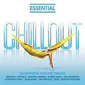 Essential - Chill Out by Various Artists