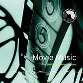 Movie Music: The Definitive Performances de Various Artists