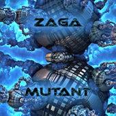 Mutant de Zaga