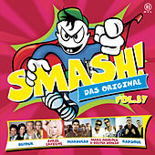 Smash! Vol. 37 de Various Artists