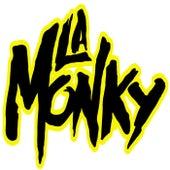 LAMONKY de Monky
