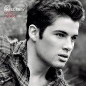 Wide Awake by Joe McElderry