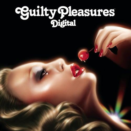 Guilty Pleasures de Various Artists