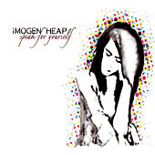 Speak For Yourself von Imogen Heap