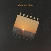Glad All Over by Various Artists