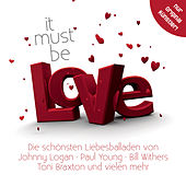 It Must Be Love von Various Artists