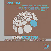 The Dome Vol. 34 von Various Artists