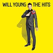 The Hits by Will Young